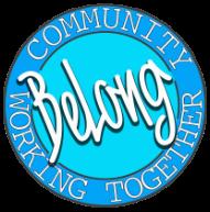 Belong Community